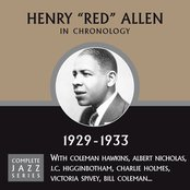 Complete Jazz Series 1929 - 1933