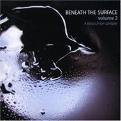 Beneath The Surface Volume 2 - A Bella Union Sampler