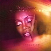 Natural Vibe- Dual CD Single