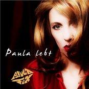 Paula lebt
