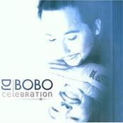 Dj Bobo Альбомы