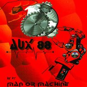 Is It Man or Machine?