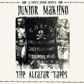 The Alcazar Tapes