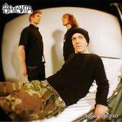 Singlet 1998-2003 (disc 2)