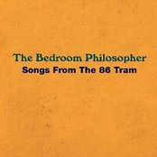 Songs from the 86 Tram