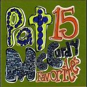 15 Favorites