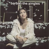 Barbie · The Singles