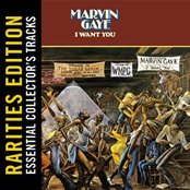 I Want You (Rarities Edition)
