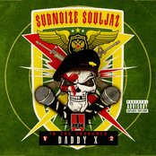 Subnoize Souljaz: In the Trenches V.2 The Best of Daddy X