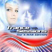 Drizzly Trance Sessions (The X-Mas Edition)
