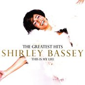 The Greatest Hits: This Is My Life