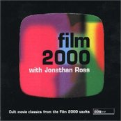Film 2000 With Jonathan Ross (disc 1)