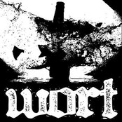 WORT'S N'All!