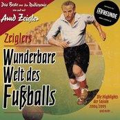 Zeigler´s wunderbare Welt des Fußballs