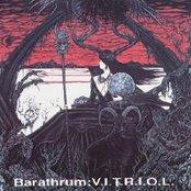 Barathrum Vitriol
