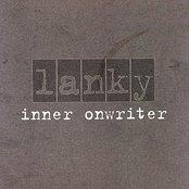 Inner Onwriter