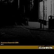 Sinewave Essentials 2009 - Vol 1