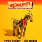 Straw Donkey... The Singles