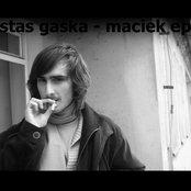 Maciek EP