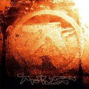 Selected Ambient Works, Volume II (disc 2)