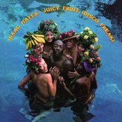 Juicy Fruit (Disco Freak)
