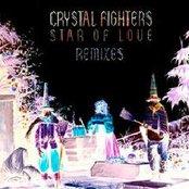 Star of Love Remixes