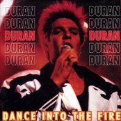 Dance Into the Fire (disc 2)