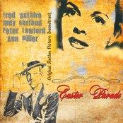 Original Motion Picture Soundtrack : Easter Parade (1948) (Digitally Remastered)