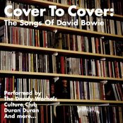 David Bowie: Cover To Cover