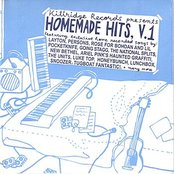 Homemade Hits, Vol. 1