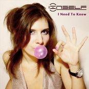 I Need To Know [Single] (2012)