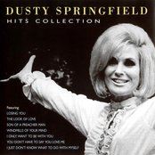 Dusty Springfield Hits Collection