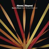 Sun & Moon (Remixes)