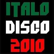 Italo disco 2010