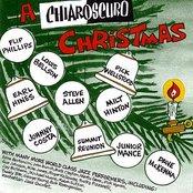 A Chiaroscuro Christmas