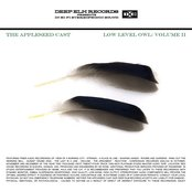 Low Level Owl: Volume II