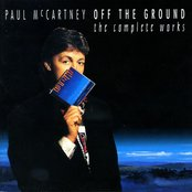 Off the Ground - The Complete Works