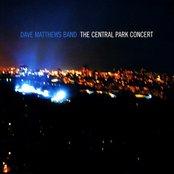 The Central Park Concert (Disc2)