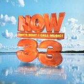 Now That's What I Call Music! 33 (disc 2)