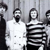 John Mayall & The Bluesbreakers setlists