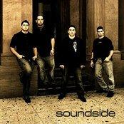 Soundside