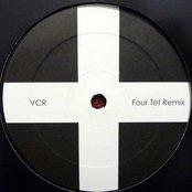 VCR (Four Tet Remix)
