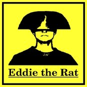 Eddie The Rat