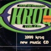 KROQ: New Music 1999
