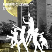 Fabriclive 11: Bent
