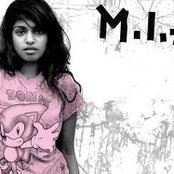 Slumdog Millionaire @ fmw11.com