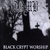 Black Crypt Worship