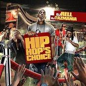 Hip Hop Choice