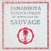 Jamahiriya Democratique Et Populaire De Sauvage