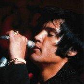 Elvis Presley 682c7ba23c064344b8c75165988e9666